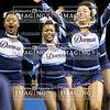 7 Dorman Varsity Cheer 2018 State-6