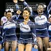 7 Dorman Varsity Cheer 2018 State-7