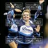 7 Dorman Varsity Cheer 2018 State-4