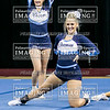7 Dorman Varsity Cheer 2018 State-13
