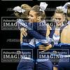 7 Dorman Varsity Cheer 2018 State-10