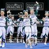 10 Dutch Fork Varsity Cheer 2018 State-13