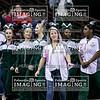 10 Dutch Fork Varsity Cheer 2018 State-2