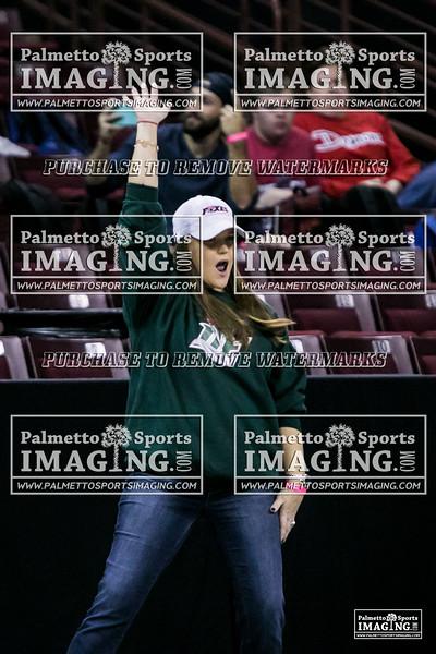 10 Dutch Fork Varsity Cheer 2018 State-1