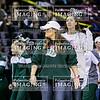 10 Dutch Fork Varsity Cheer 2018 State-4