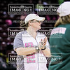 10 Dutch Fork Varsity Cheer 2018 State-8