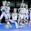 10 Dutch Fork Varsity Cheer 2018 State-19