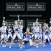 10 Dutch Fork Varsity Cheer 2018 State-18