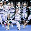 10 Dutch Fork Varsity Cheer 2018 State-20