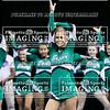 13 Easley Varsity Cheer 2018 State-9