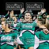 13 Easley Varsity Cheer 2018 State-5