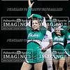 13 Easley Varsity Cheer 2018 State-10