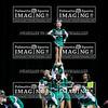 13 Easley Varsity Cheer 2018 State-12