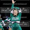 13 Easley Varsity Cheer 2018 State-8