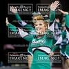 13 Easley Varsity Cheer 2018 State-4