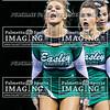 13 Easley Varsity Cheer 2018 State-16