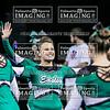 13 Easley Varsity Cheer 2018 State-6