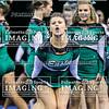 13 Easley Varsity Cheer 2018 State-18