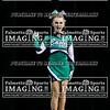 13 Easley Varsity Cheer 2018 State-13