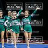 13 Easley Varsity Cheer 2018 State-2