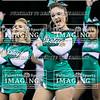 13 Easley Varsity Cheer 2018 State-11