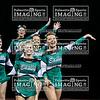 13 Easley Varsity Cheer 2018 State-3