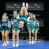 13 Easley Varsity Cheer 2018 State-14