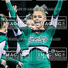13 Easley Varsity Cheer 2018 State-7
