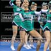 13 Easley Varsity Cheer 2018 State-19