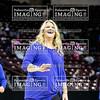 9 Lexington Varsity Cheer 2018 State-3