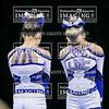 9 Lexington Varsity Cheer 2018 State-11