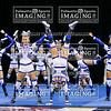 9 Lexington Varsity Cheer 2018 State-13