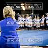 9 Lexington Varsity Cheer 2018 State-5