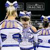 9 Lexington Varsity Cheer 2018 State-10