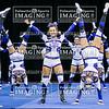 9 Lexington Varsity Cheer 2018 State-12