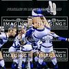 9 Lexington Varsity Cheer 2018 State-16