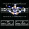 9 Lexington Varsity Cheer 2018 State-17