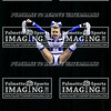 9 Lexington Varsity Cheer 2018 State-18