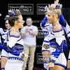 9 Lexington Varsity Cheer 2018 State-8