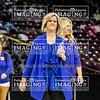 9 Lexington Varsity Cheer 2018 State-1
