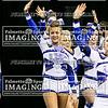 9 Lexington Varsity Cheer 2018 State-6