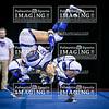 9 Lexington Varsity Cheer 2018 State-14