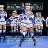 9 Lexington Varsity Cheer 2018 State-20