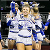 9 Lexington Varsity Cheer 2018 State-7