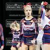 4 Lugoff Elgin Varsity Cheer 2018 State-4