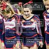 4 Lugoff Elgin Varsity Cheer 2018 State-8