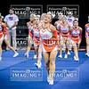 15 Mauldin Cheer 2018 State-8
