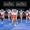 15 Mauldin Cheer 2018 State-10