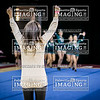 14 River Bluff Cheer 2018 State-20