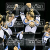2 St James Varsity Cheer 2018 State-13